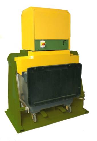 compacteur-dl4-340x494