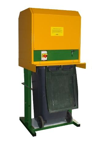 compacteur-dl2-300x495