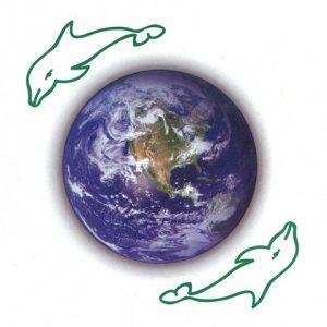 logo-dauphin-delphi
